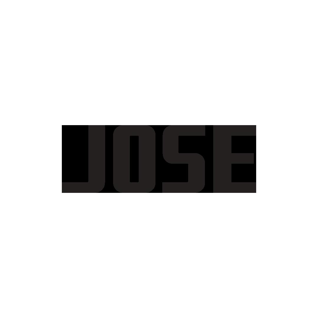 Josè Gourmet