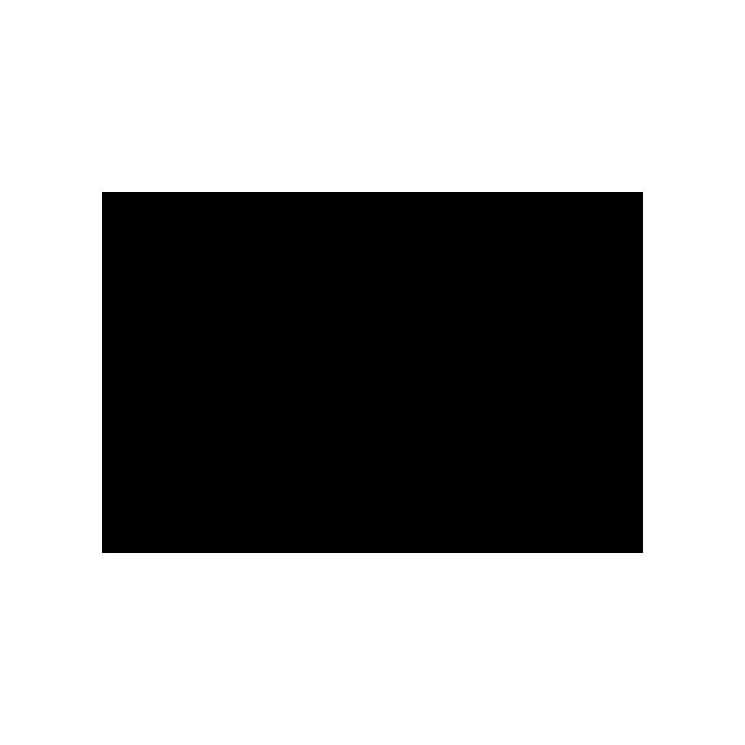 Renjer